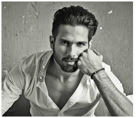 Why Does Shahid Never Want To Work With This Actress Again?