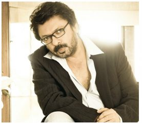 Birthday Special: 5 Times Sanjay Leela Bhansali Has Made Us Believe In Love