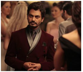 Why Is Nawazuddin Siddiqui Angry With Bollywood?