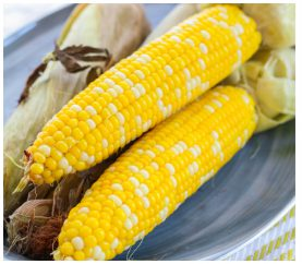 3 Quick and Easy Corn Recipes To Try Now