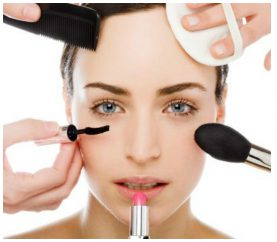 10 Best Beauty Hacks You Never Knew Existed