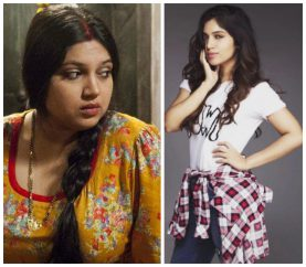 Top 4 Flab To Fab Transformations Of Bolly Beauties