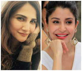 6 Examples Of Lip Job Gone Wrong In Bollywood
