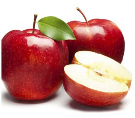 Why Apple Is Considered To Be A Super Food?