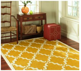 Rug Rules You Need To Know