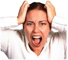 5 Excellent WaysTo Deal With Anger As A Parent