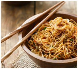 Make Your Weeknight Dinner Special With These Easy Chinese Recipes