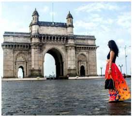 5 Reasons You Need To See These Places in Mumbai