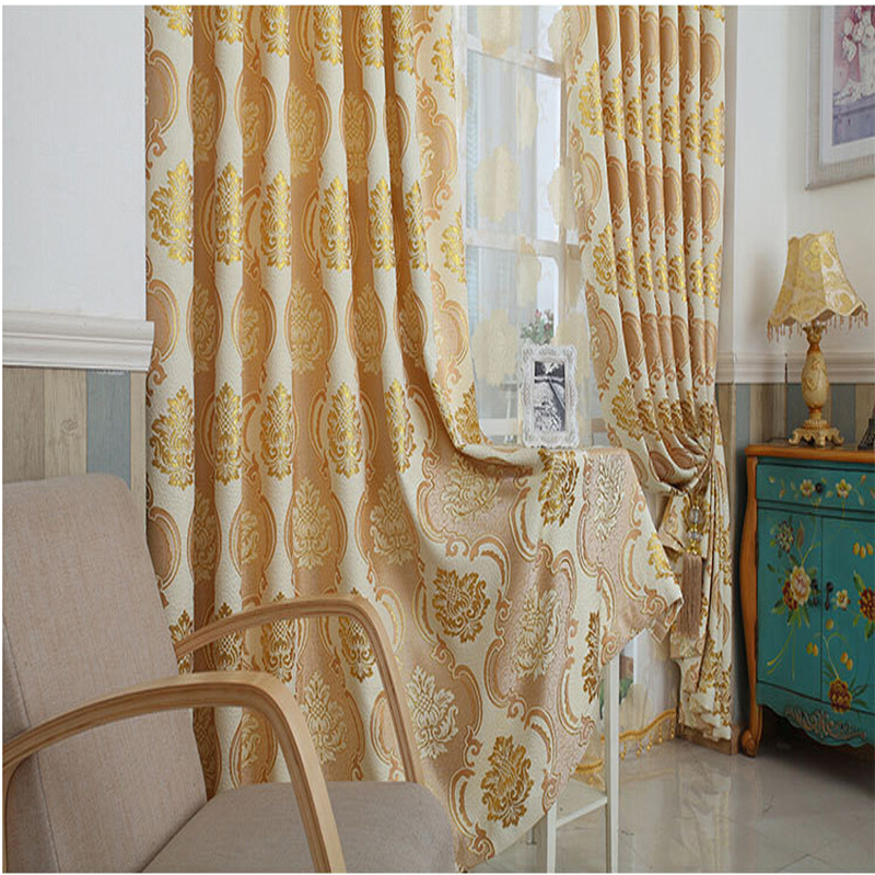 June-Jacquard-window-font-b-curtains-b-font-heavy-fabric-high-quality-with-font-b-gold