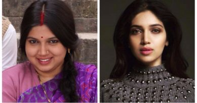 4 Bollywood Actresses That Went Fat to Fit