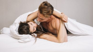 10 Amazing Tips For A Mind-Blowing Morning Sex