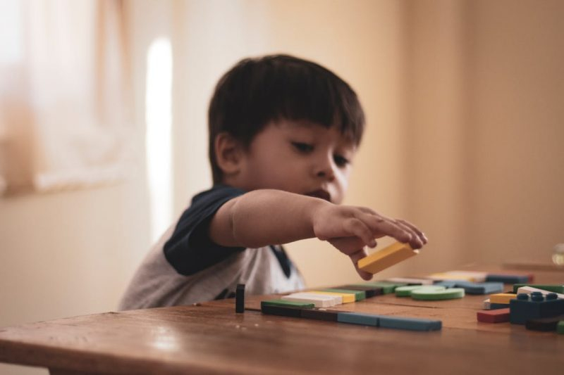 10 Successful Ways To Help Your Child Become Punctual