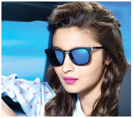 Alia Bhatt Shares Her Secrets For A Perfect Summer Day