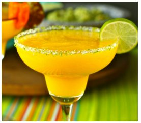 3 Super Amazing Mango Recipes You Should Try This Summer