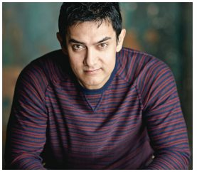 Happy Birthday: Aamir Khan's Birthday Bash Will See A Few Surprise Guests This Year