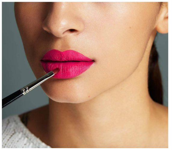 5 Brilliant Lipstick Hacks Every Girl Needs To Know