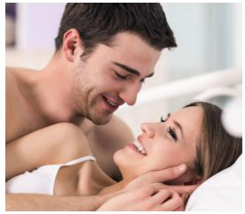 6 Ways To Bring Back The Lost Magic In Your Sex Life