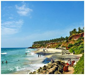 3 Locations In Kerala That Will Steal Your Heart