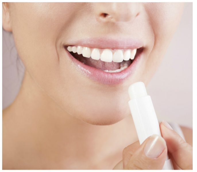 How To Choose The Right Lip Care Product