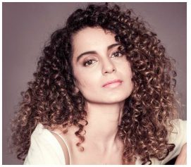 Birthday Special: 7 Times Kangana Ranaut Proved Why The 'Queen' Is Also The Fiercest