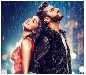 Just In: These Actors Are Raising Curiosity Levels In The First Look Of 'Half Girlfriend'