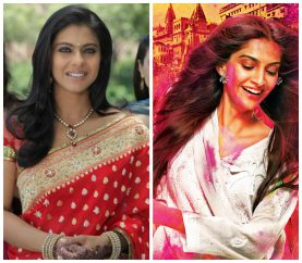 5 Stereotypes We Wish Bollywood Gets Rid Of Real Soon