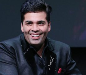 Guess The Four Beneficiaries In Karan Johar's Recent Will