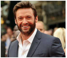 Whoa, Hugh Jackman Wants This Bolly Star To Be The Next Wolverine