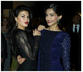 These B-Town BFFs Can Give You Serious Friendship Goals