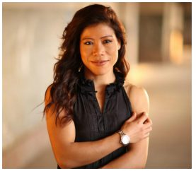 Birthday Special: 5 Surprising Facts About Mary Kom