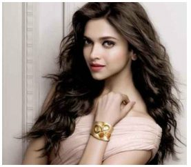 Guess Who's Guiding Deepika Padukone In Her Hollywood Journey?