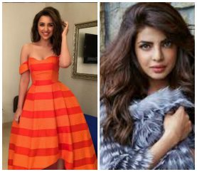 Big Sister Priyanka Chopra Is All Praises For Parineeti's New Single