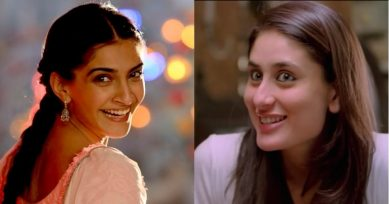 5 Stereotypical Things Bollywood Need To Get Rid Of ASAP