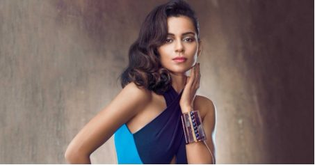 7 Reasons Why Kangana Ranaut 'The Queen' Is Also The Fiercest!