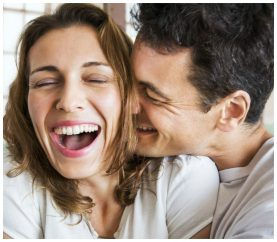How To Have A Strong And Healthy Marriage