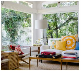3 Easy And Brilliant Ways To Revamp Your Home
