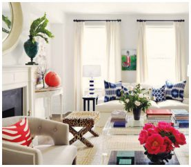 5 Easy Ways To Cool Your Home During Summer