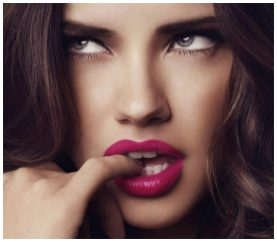 6 Outstanding Lipstick Hacks For A Perfect Pout