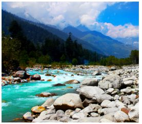 5 Interesting Things You Must Do When In Manali