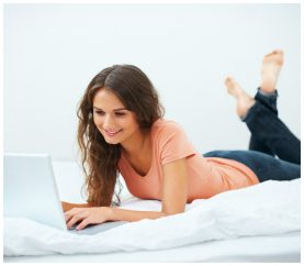 How To Make Your Long-Distance Relationship Successful