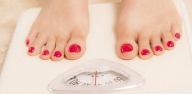 5 Surprising Reasons You Are Failing To Lose Weight