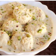 Dessert Recipes For Gudi Padwa