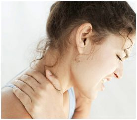 4 Easy Ways To Get Rid Of Muscle Pain