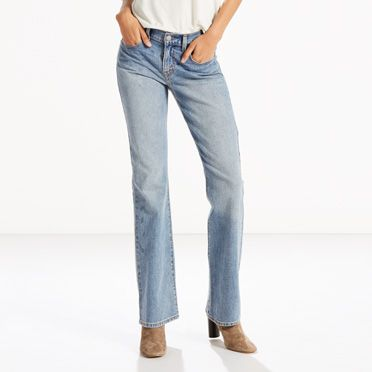 Right Jeans