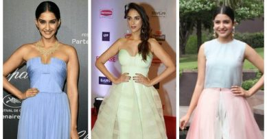 5 Amazing Tips To Rock The Pastel Look Like A Pro