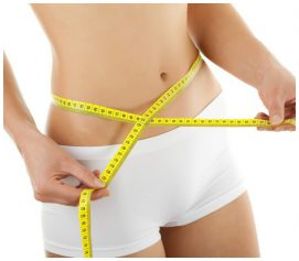 8 Effective And Simple Exercises To Burn Belly Fat