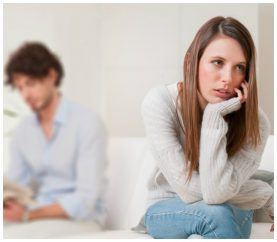 How To Get Your Partner To Agree For Couple Counselling