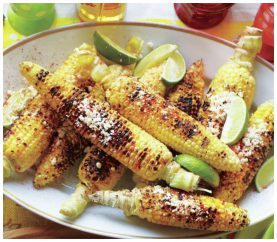 3 Easy And Innovative Corn Recipes You Should Try