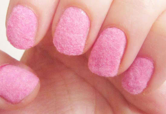 crushed-velvet-flocked-nails-manicure_zps547148d5