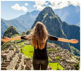 3 International Trips That Will Blow Your Mind